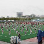 2019 GCS International Convention Held in Gwangju, Korea on Sept. 21 in Resounding Success