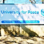 GCS International to Cooperate with U.N. University for Peace in San Jose, Costa Rica