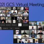 GCS International Successfully Holds Virtual Meetings on June 22